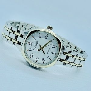 Carriage by Timex Women's Watch